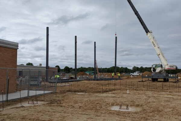 athletic-center-aac-project-9-14-20_orig