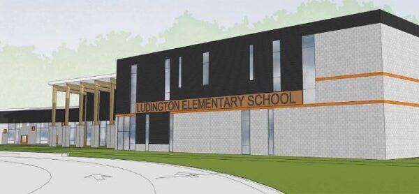 ludington-schools-elementary-concept-drawing