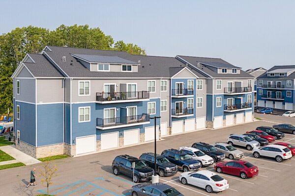 westown-at-wilson-apartments-grand-rapids-mi-building-photo